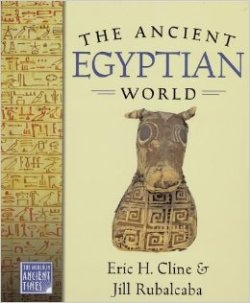 Ancient Egyptian World