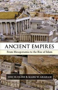 ancient-empires-from-mesopotamia-rise-islam-eric-h-cline-paperback-cover-art